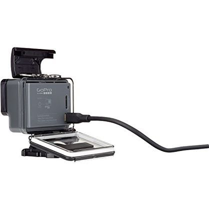 GoPro CHDHA-301 HERO Edition Action Camcorder