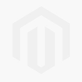 "LINSAY 1.5"" Executive Smart Watch with Camera and microSD Card Slot up to 64GB, White"