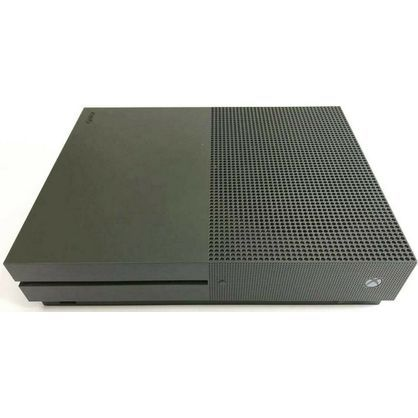 Microsoft 234-00055 Xbox One 1 Special Edition (1TB)