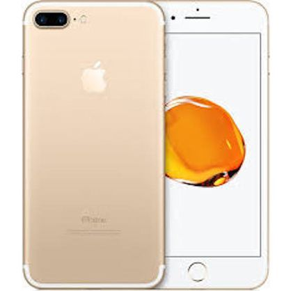 Apple iPhone 7 128GB Gold LTE Cellular T-Mobile MNA32LL/A
