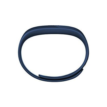 Fitbit FB403NV Flex 2 Activity Tracker Navy